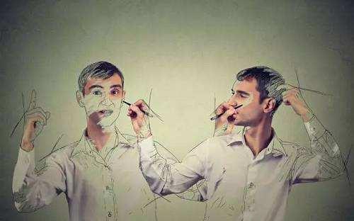 让你自信的三个方法-太原心理咨询