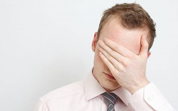 太原心理咨询:怎么快速缓解紧张情绪?