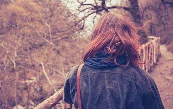 负面情绪为什么会反复呢?