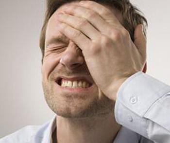 太原心理咨询中心:情商高的人都会控制情绪