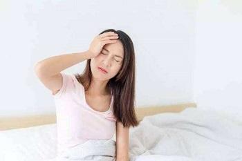 情绪调节的6种方法,天天保持好心情!