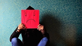 十三条情绪平衡的实操方法