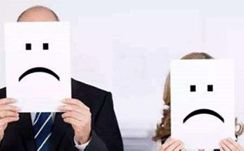 负面情绪产生的原因有哪些