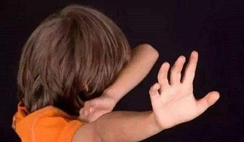 怎么帮助孩子克服羞耻感