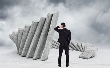 缓解焦虑情绪的办法有哪些呢?