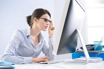 职场冲突的产生主要原因