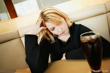 如何克服职场焦虑症