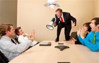 让你职场成功的3条心理定律-太原心理咨询