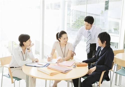 职场人际沟通的基本原则