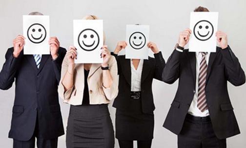 六条职场策略,让你八面玲珑,太原心理咨询中心