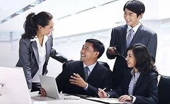 宽容是职场人际关系的利器,太原心理咨询