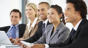 学会倾听是职场人际关系的重中之重,太原心理咨询