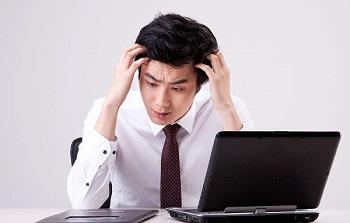 怎样自我调节脱离职场抑郁症,太原心理咨询中心
