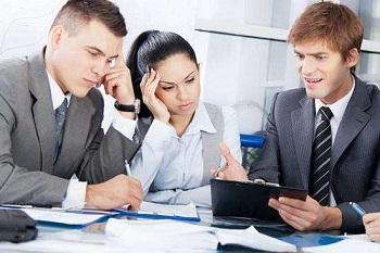"""别让""""畏惧""""阻碍你的职业发展,太原心理咨询"""
