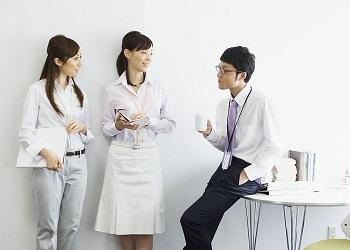 职场说话五原则,一目了然,太原心理咨询中心