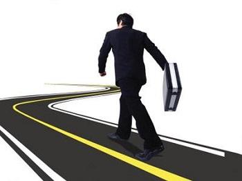 正确的人生规划让你在职场走的更远,太原心理咨询