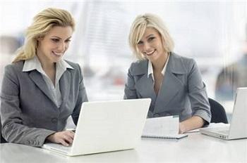 太原心理咨询:上班族要学会的7个心理调节方法