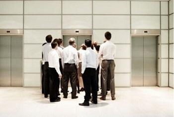 工作恐惧症是什么原因