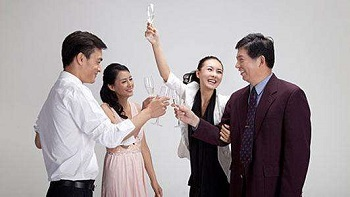 改善职场人际关系的方法有哪些