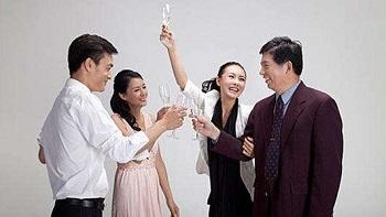 职场人际关系的几个关键因素