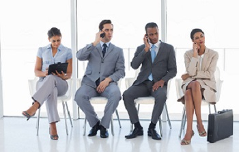 职场中要拒绝与哪些人交朋友?