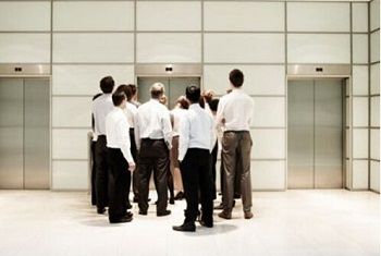 职场中需求哪些人脉呢?