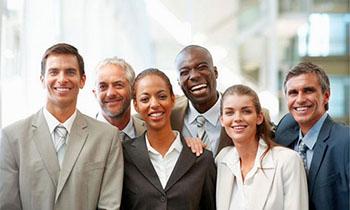 职场成功的男人如何减压?