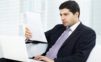 职场如何理智地控制自己的情绪?