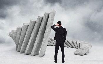 调节职场压力方法有哪些?