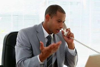 工作狂是职场心理变态者吗?