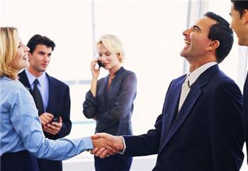 如何提高交际能力?7招让你成为交际达人!