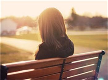 好奇心可以增强人际关系 已被科学证实的好奇心5大好处