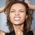 太原心理咨询中心帮你情绪调节很有用